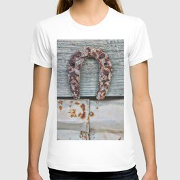 Herradura T-shirt