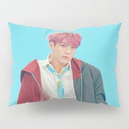 Jungkook Pillow Sham