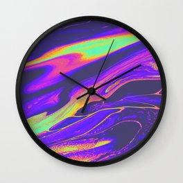 MY PROPELLER Wall Clock