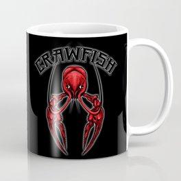 Boil'n Time Coffee Mug