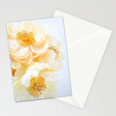 Honeybee Paradise Stationery Cards