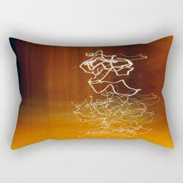 Event 4 Rectangular Pillow