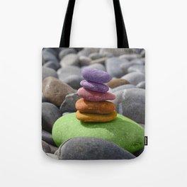 zenstones Tote Bag