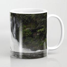 Abrams Falls Coffee Mug