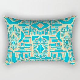 BBG Rectangular Pillow