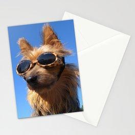 Lovin Life Stationery Cards