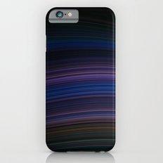 Colour Curves 2 Slim Case iPhone 6s
