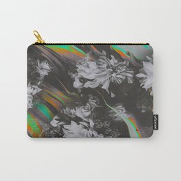 PICTURES OF YOU Carry-All Pouch