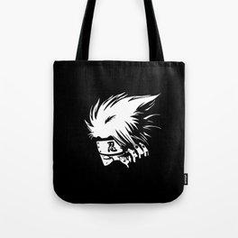 Konoha's Hero Tote Bag
