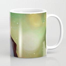 Star Lord | Guardians of the Galaxy Coffee Mug