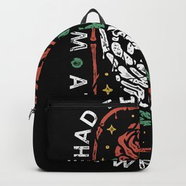 Right Love Backpack
