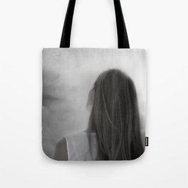 sky-gazer Tote Bag