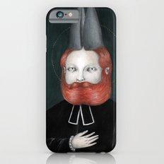 Encarnación: Verbo Divino iPhone 6s Slim Case