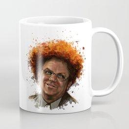 Steve Brule Coffee Mug