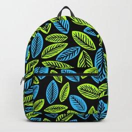 botanicalart Backpack