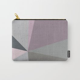 Urban Geometry #buyart #geometry Carry-All Pouch