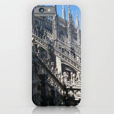 Milan Duomo Slim Case iPhone 6s