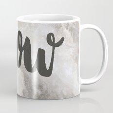 GROW Mug