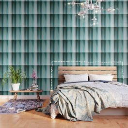 Pixel Sorting 56 Wallpaper