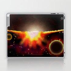 ANOTHER HORIZON - 047 Laptop & iPad Skin