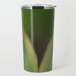 Cormorant & Bee Travel Mug