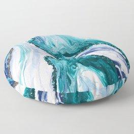 alisa. Floor Pillow