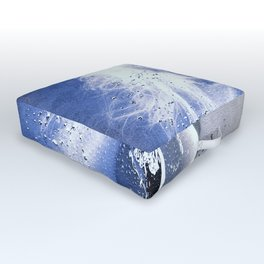Immersion - The Source Outdoor Floor Cushion