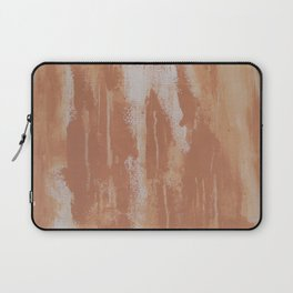 Will of Fire Laptop Sleeve