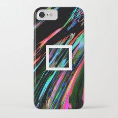 Ivi iPhone 7 Slim Case