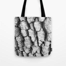 Natural Pattern Tote Bag