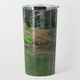 Tarn Travel Mug