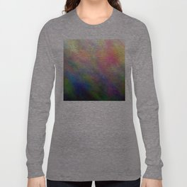 Leg-sy Long Sleeve T-shirt