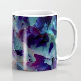 In Motion: I Coffee Mug