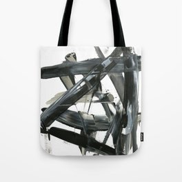 pull n paint Tote Bag