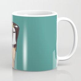 Ice cream Coffee Mug