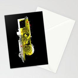Alansis Stationery Cards