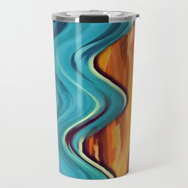 Elements Travel Mug