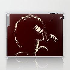 Melodious Imprints Laptop & iPad Skin