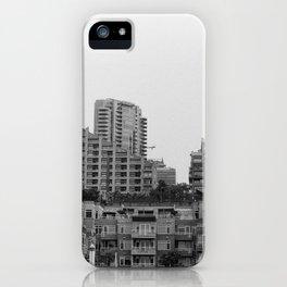 SL iPhone Case