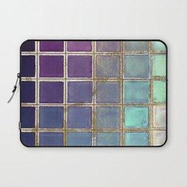 Color Chart II Laptop Sleeve