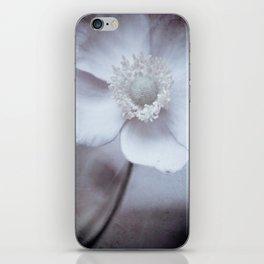 douceur iPhone Skin