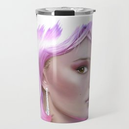 Natalie Travel Mug