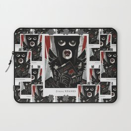 Strong REWARD Have You Seen this Mouse? Laptop Sleeve