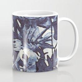 Tropical II - watercolor Coffee Mug