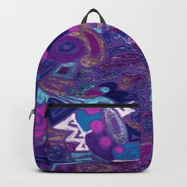 Zora Backpack