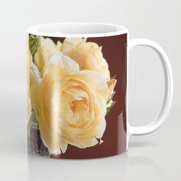 Fragrant Melodies Coffee Mug