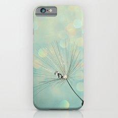gliter iPhone 6 Slim Case