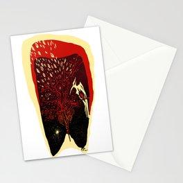 Fenix Stationery Cards
