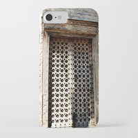ornate iPhone & iPod Cases featuring Ornate by A Dostert