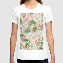 Lilyka T-shirt